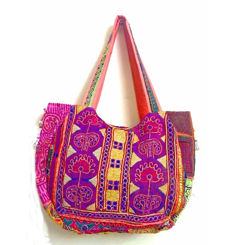 cfe0bab98b China Gypsy Boho Bags