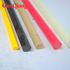 /product-detail/factory-price-engineering-plastic-3mm-pink-mc-cast-nylon-rods-60761489054.html