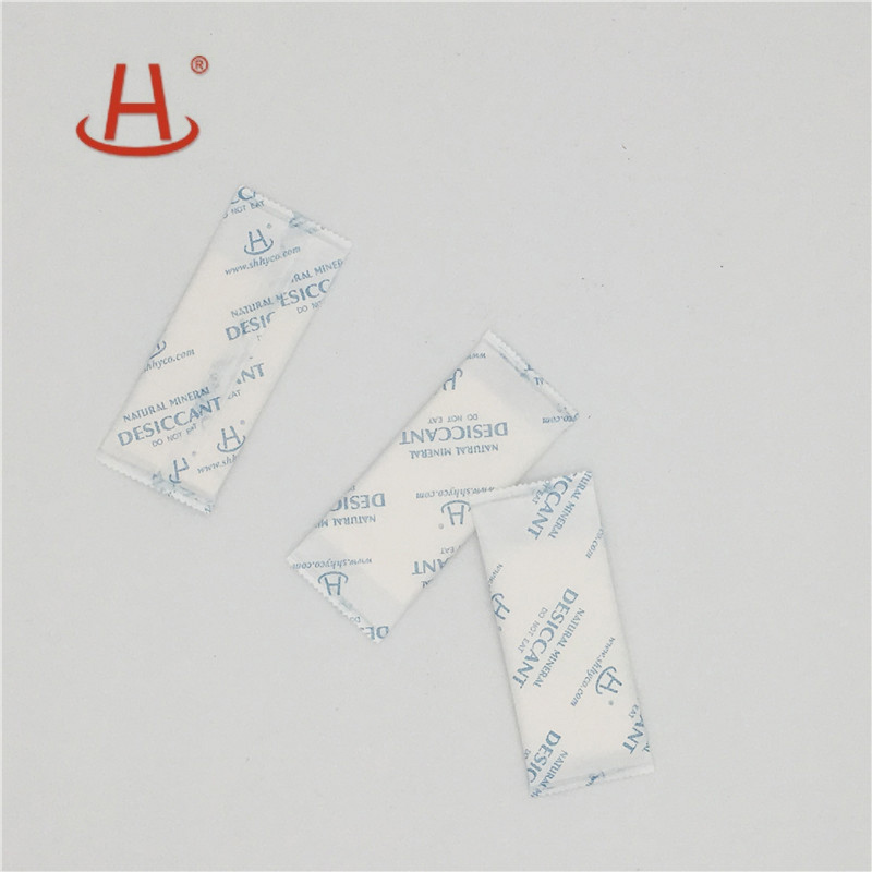 Natural Desiccant, Natural Desiccant Suppliers And Manufacturers At  Alibaba.com