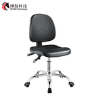 Metal [ Chairs ] Laboratory Chair Laboratory Benches Suppliers Chairs And Stools