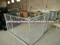 6ft dog kennel cage dc0103