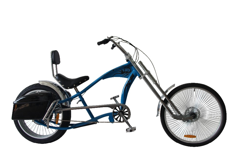 48v 1000w Electric Chopper Bike For Adult Buy Electric