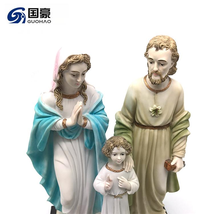 De alta calidad de China escena de Natividad conjunto venta al por mayor