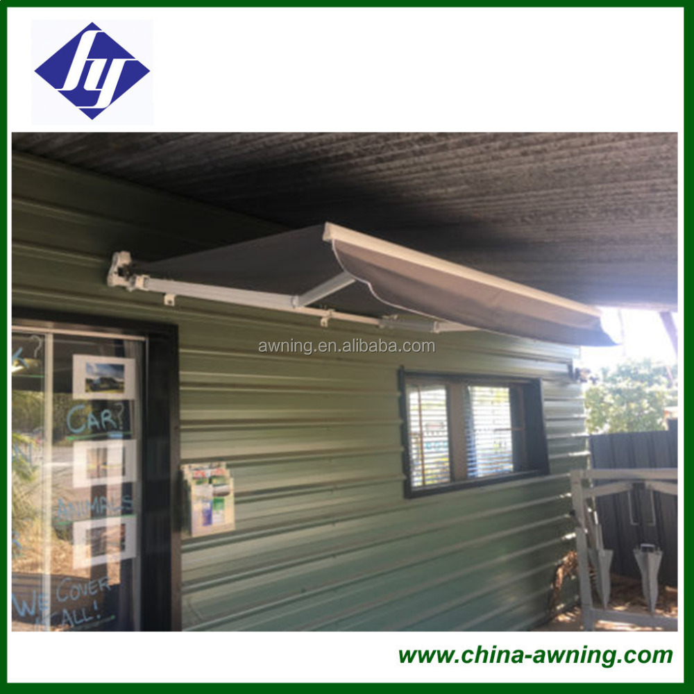 +230 Aluminium Awnings Suppliers | Home Decor