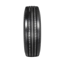 light all position truck tyre 11r22.5 11r24.5 radial truck tyre