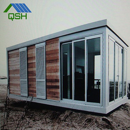 Robust Modern And Easy To Install Prefab Houses Poland Alibaba Com