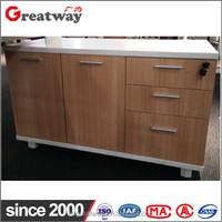 factory directly modern design dental office furniture filing cabinet