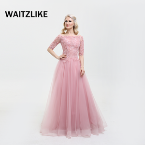 7c85f06d4d5 Guangzhou Bridesmaid Dress Wholesale