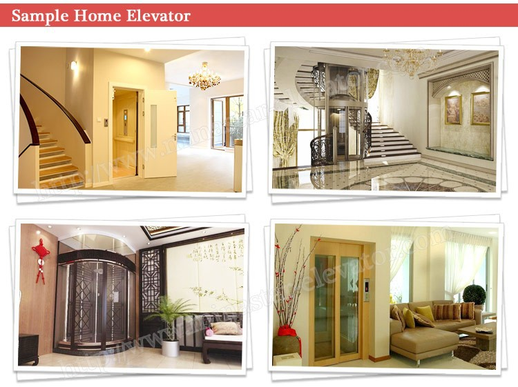 Home lift  supplier stair lift china for sale. Home Lift Supplier Stair Lift China For Sale   Buy Home Lift Stair
