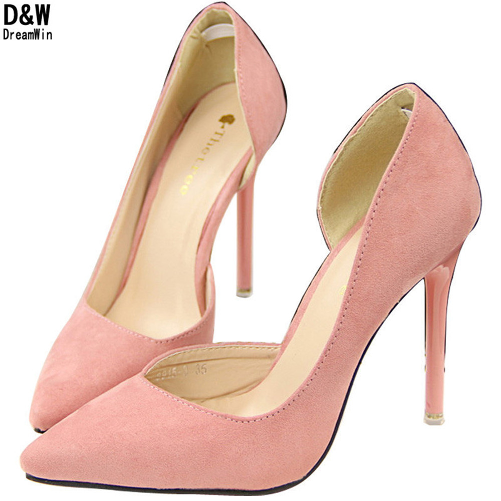 Cheap Red Stiletto High Heels, find Red Stiletto High Heels deals ...