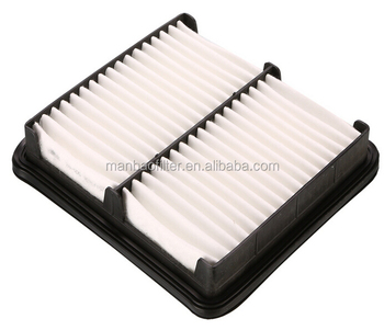 Customize High Quality 96314494 Top Quality Car Air Filter,Auto ...