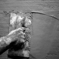 Composite Grey Portland Cement 42.5