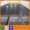 Mining vibrating screen mesh / 65 Mn steel wire sieving