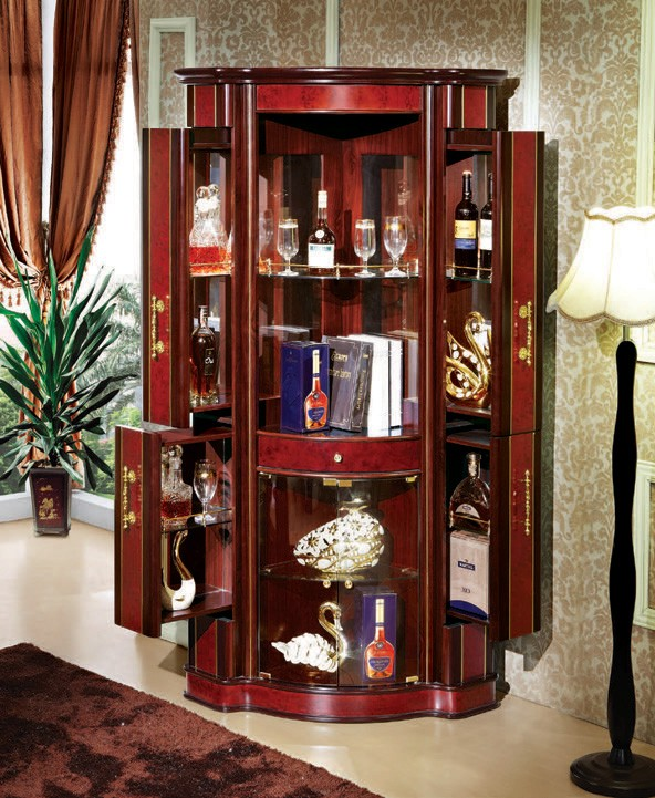 816 A#wood Cupboard Design/corner Cabinet/ Living Room Showcase   Buy Wood  Cupboard,Corner Cabinet,Living Room Showcase Product On Alibaba.com Part 77