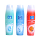70g fruit water based non-grease fruit flavor lubricant FDA/CE already