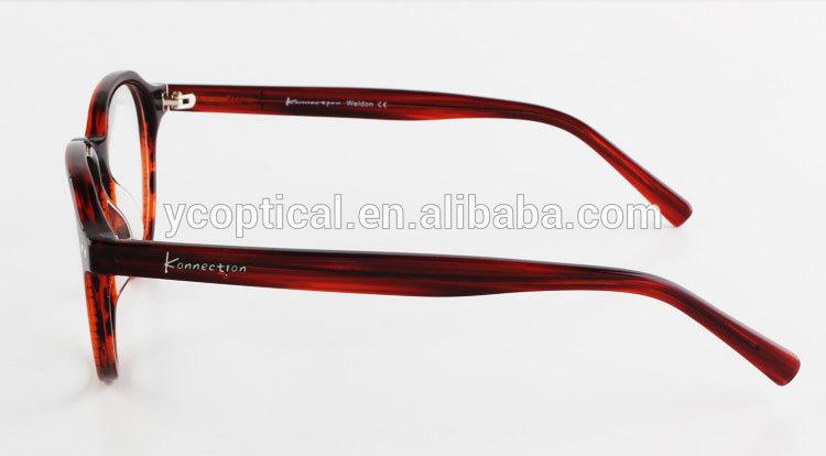 Best Eyeglasses Frame 2015 : 2015 Popular Eyeglasses Frames Best Quality Reading ...
