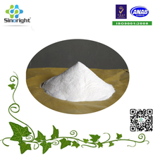 Factory supply Potassium chloride/KCL