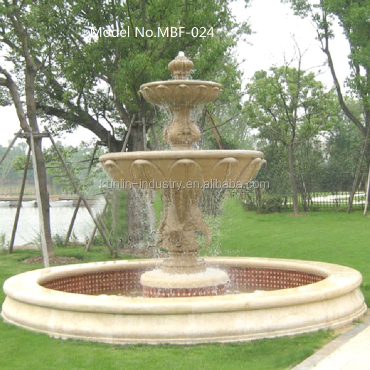 Water Fountain Ornaments, Water Fountain Ornaments Suppliers And  Manufacturers At Alibaba.com