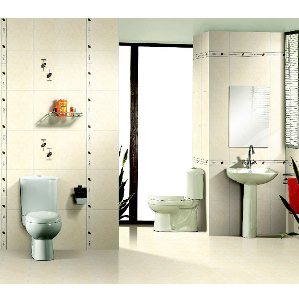 21 Luxury Non Slip Bathroom Tiles Eyagcicom