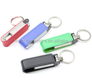ceef1a2b739 China pendrive price wholesale 🇨🇳 - Alibaba