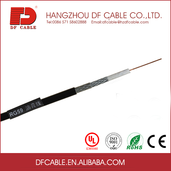 Factory directly selling good reputation ISO9002 multi core fiber optic cable