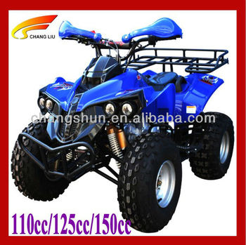 new 125cc adult cheap chinese atv for sale buy cheap. Black Bedroom Furniture Sets. Home Design Ideas
