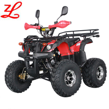 400cc 4x4 atv 400cc 4x4 atv suppliers and manufacturers at alibaba com