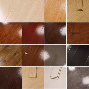 Ac3 Class 31 Hdf High Gloss Laminate Flooring Buy High Gloss