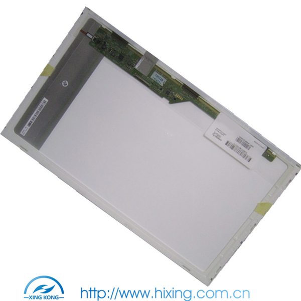 New Laptop 15.6 LED LCD Screen B156XW02 LP156WH2 N156BGE-L21 LP156WH4 LTN156AT02 LTN156AT05