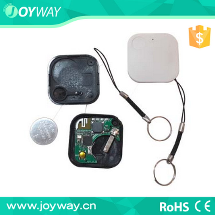 Wholesale first Choice blank sublimation key finder