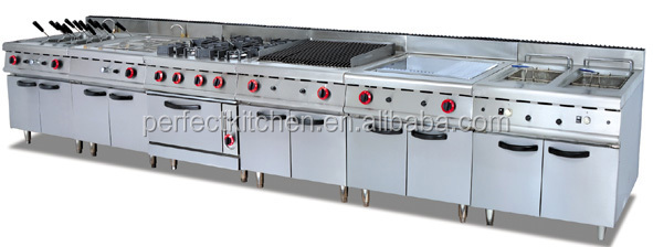 Restaurant Kitchen Toolste stainless steel commercial kitchen tools utensils and equipment