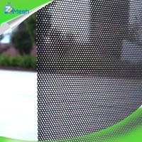 Door & Window Screens perforated aluminum sheet