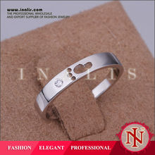 Lekani Wholesale unique wedding band hand R012