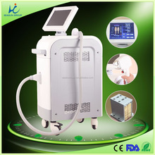 hot wax machine hair removal/home use hair removal machine