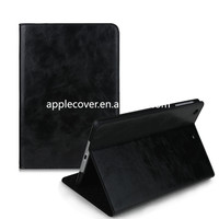 Magnetic Leather Smart Cover Case for iPad Mini with Retina Display iPad Mini 2
