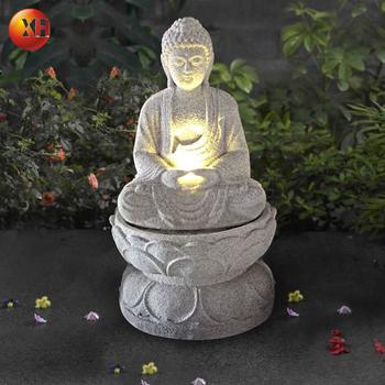 Boeddha Fontein Voor Buiten.Grote Outdoor Stenen Boeddha Tuin Fontein Buy Grote Outdoor Water Fonteinen Boeddhabeeld Fontein Product On Alibaba Com