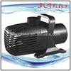 Factory Water Jet Propulsion Pump