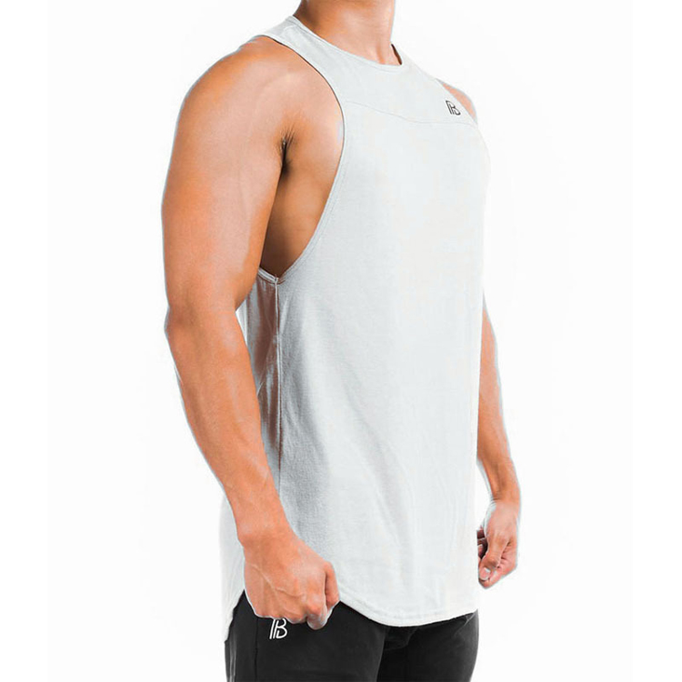 824927eda8538 China tank top men gym wholesale 🇨🇳 - Alibaba