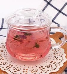 2018 China hot-sale high quality natural white tea White tea powder - 4uTea | 4uTea.com