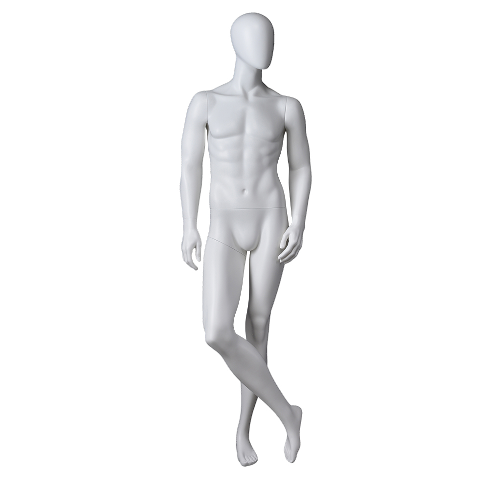 Hot Sale Cheap Mannequin Dummy