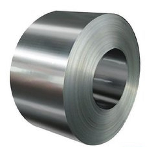 chinese supplier aisi 1018 cold rolled steel cold rolled steel sheet in coils bulk purchasing website 317L stainless steel coil