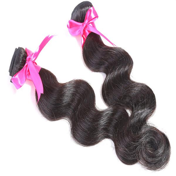Brazilian Hair Extensions Online Sale Wholesale Hair Extension