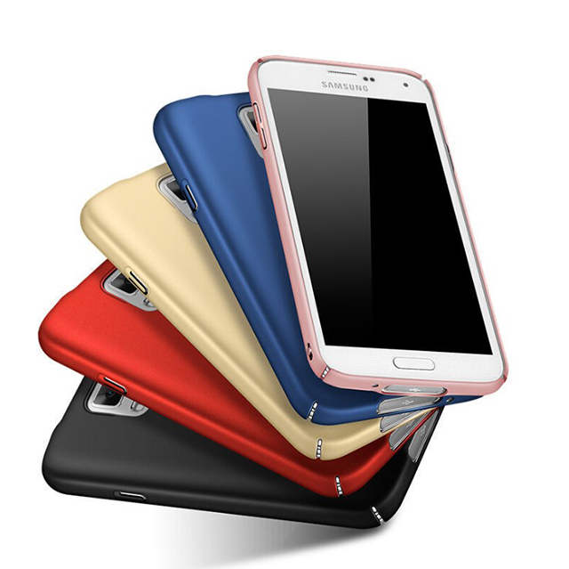 2019 Multi Colors Jelly Glossy Silicon Tpu Cover Case For Samsung Galaxy S5  Phone Back Cover - Buy Injection Cover For Samsung S7,Candy Color Phone