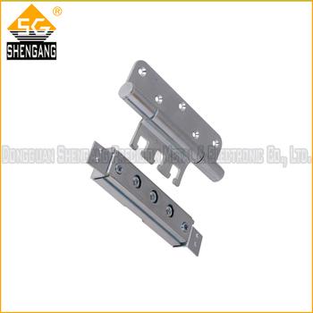 3d adjustable heavy duty hinges adjustable exterior door hinges buy 3d adjustable heavy duty for Heavy duty exterior door hinges