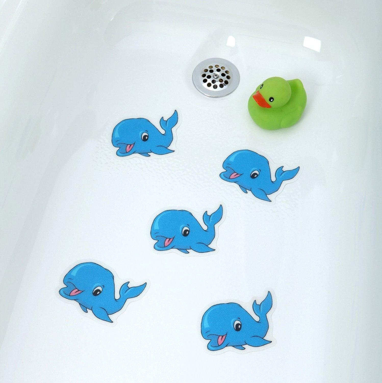 Cheap Bathtub Anti Slip Stickers, find Bathtub Anti Slip Stickers ...