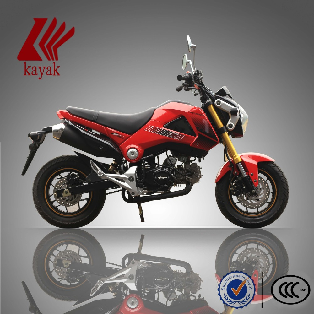 2015 new pocket bike 125cc mini hond grom msx bike motorcycle kn125gy 2 buy pocket bike 125cc. Black Bedroom Furniture Sets. Home Design Ideas