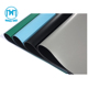 Thickness 3mm Gray ESD rubber mat/sheet