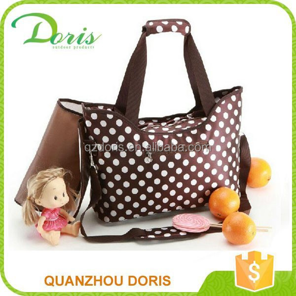 Carter S Diaper Bags Clearance For Baby Cloth Ng Product On Alibaba