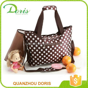 Carter S Diaper Bags Clearance For Baby Cloth Ng