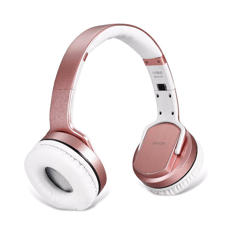 New Productcheap Price Branded Soft Pads Wireless Bluetooth Headset Handsfree Factory In China Buy Headset Handsfree Wireless Bluetooth Headset Wireless Bluetooth Headset Handsfree Product On Alibaba Com